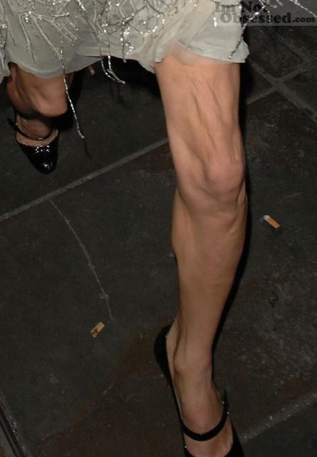 guess-who-legs.jpg