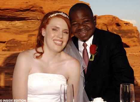garycolemanmarried.jpg
