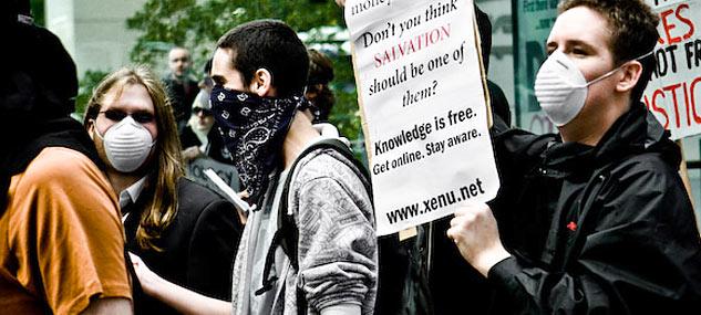 scientologyprotests.jpg