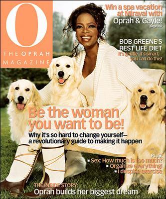 oprah winfrey body. Oprah Winfrey Network,