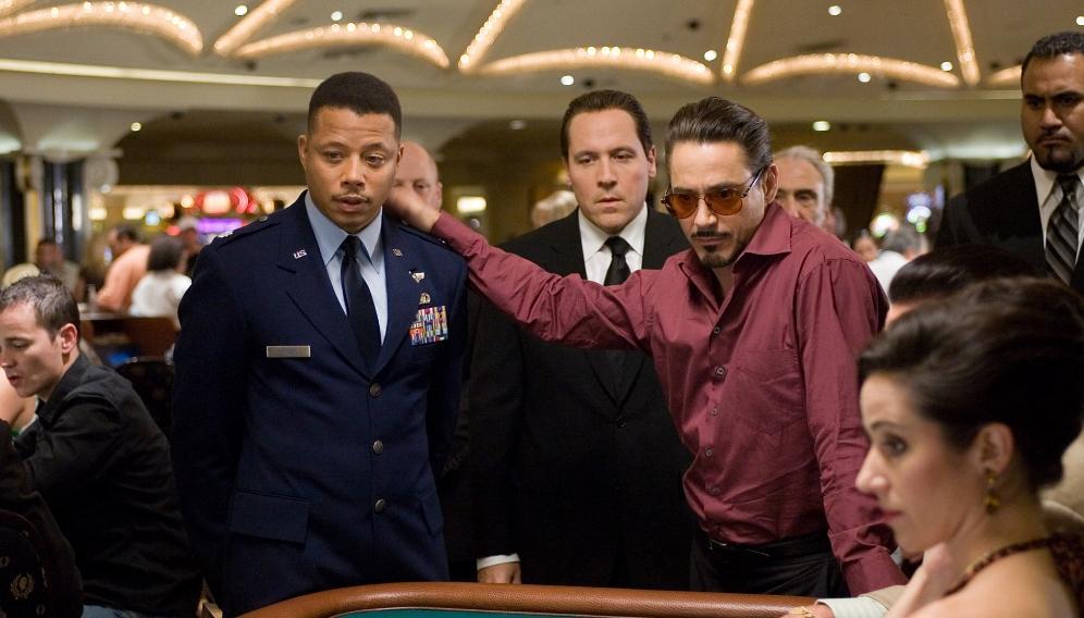 casino the movie online s
