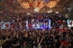 la_election_party_03_wenn21