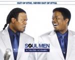 soulmen3