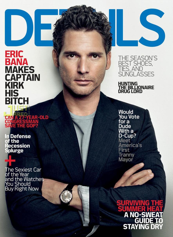 Eric-bana-details-magazine-may-2009-04