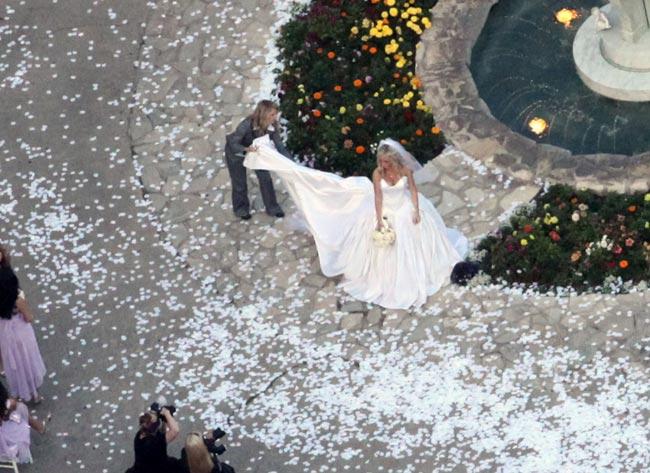 fp_3203271_wilkinson_kendra_wedding_fp4_062709