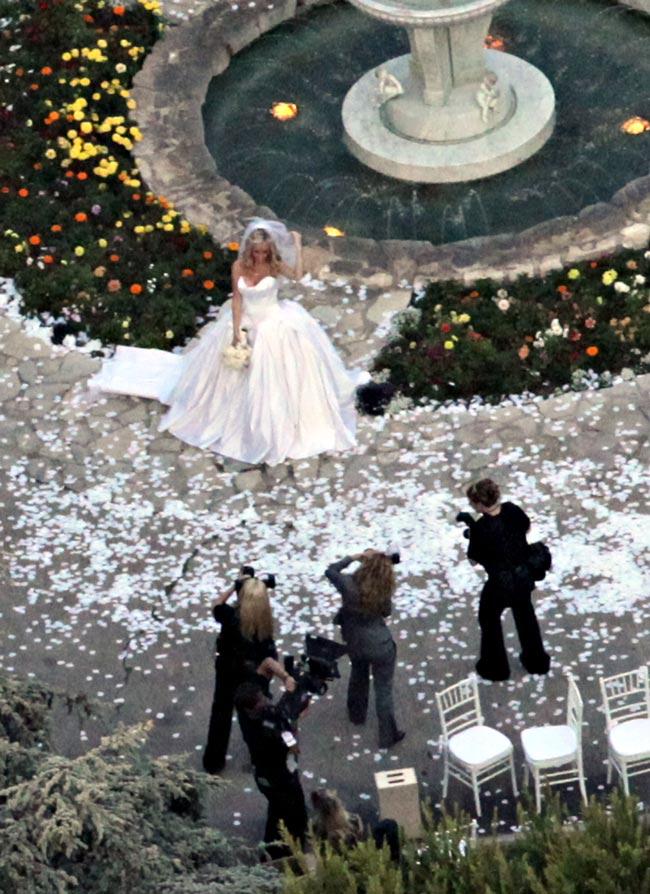 fp_3203276_wilkinson_kendra_wedding_fp4_062709
