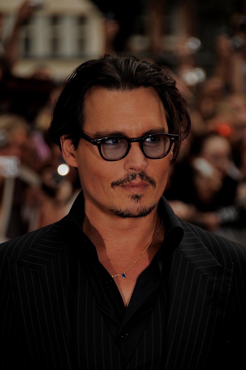 Johnny Depp Smoking Quotes Johnny depp Johnny Manziel Rich