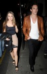 rhys meyers and katie larmour 190609