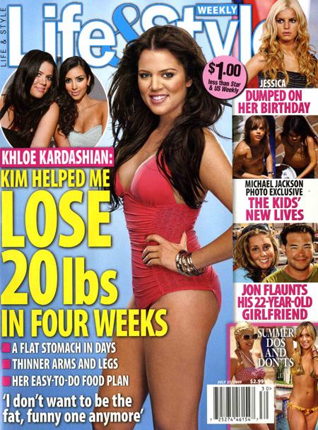 kim kardashian weight loss plan. khloe-kardashian-weight-loss