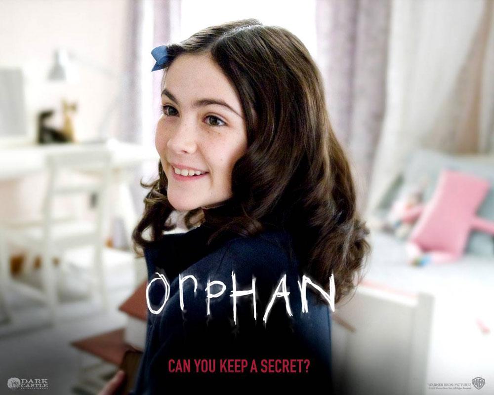 2009_orphan_wallpaper_005