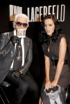 fp_3737811_ang_lagerfeld_celebs_100409