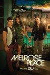 melrose3