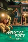 melrose5