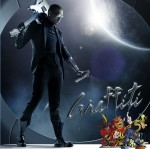 graffiti-album-cover