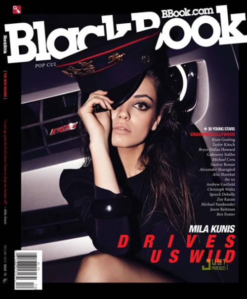 blackbookmila