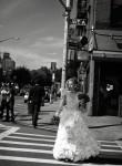 kate-wedding-dress