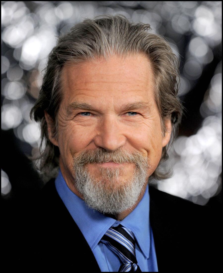 "Cele|bitchy | Jeff Bridges on 'Lebowski': ""I'll just wait ..."