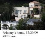 brittney murphy home 2 201209