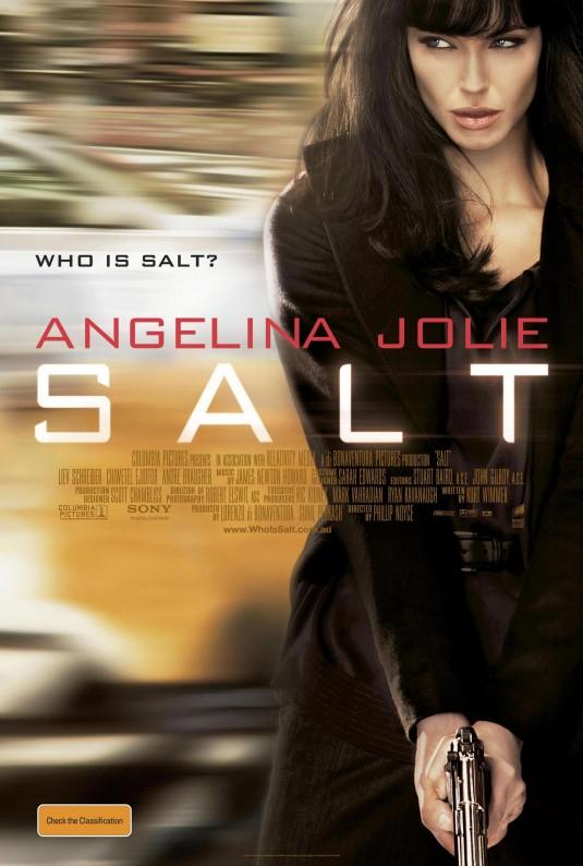 salt_poster-535x794