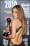 world_music_awards_37_wenn2852333