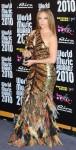 world_music_awards_43_wenn2852308