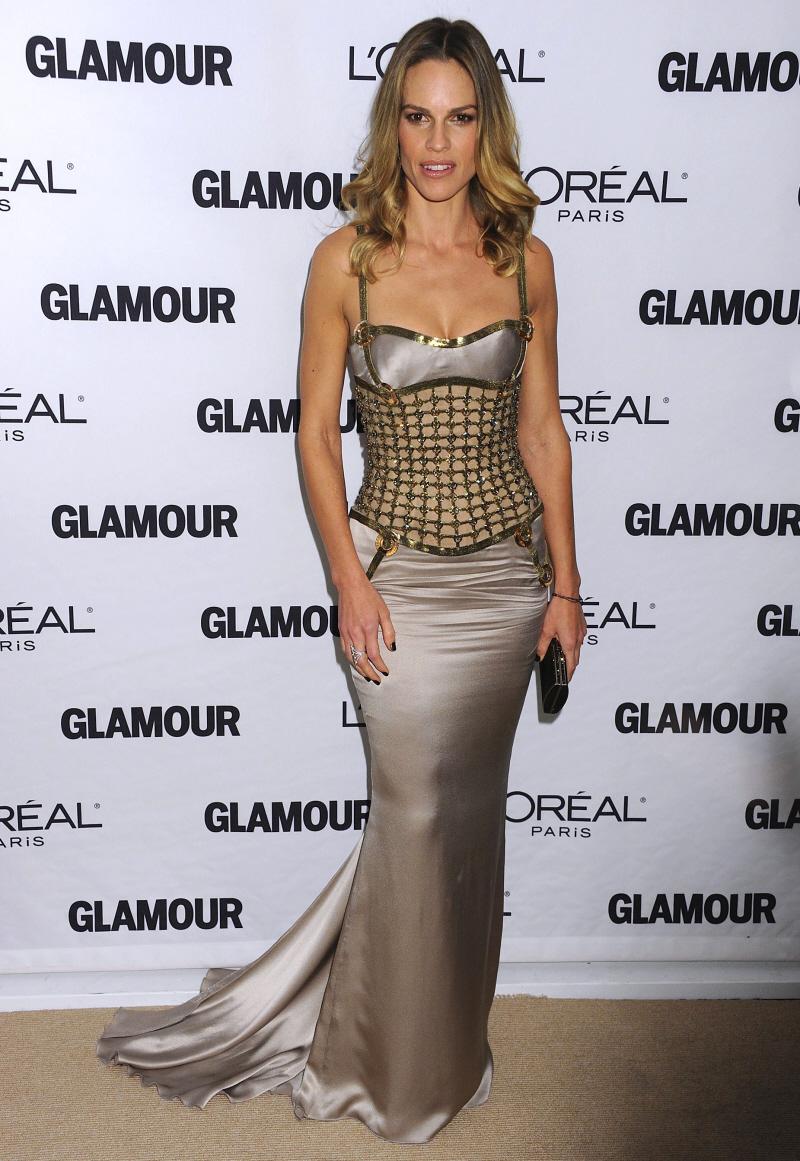 glamour_awards_34_wenn3087988