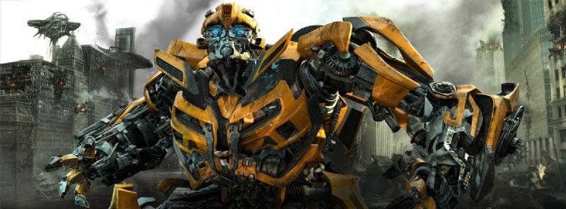 transformers3-4