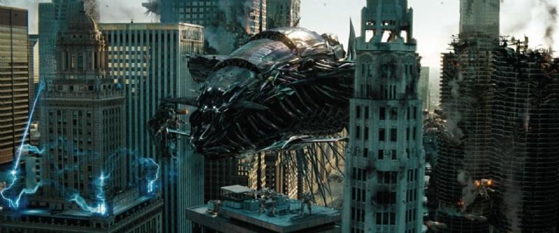 transformers3-7