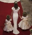 fp_7232989_barm_groom_royalwedding_34_151