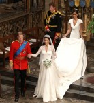 fp_7235134_barm_groom_royalwedding_117_151