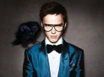 hoult2