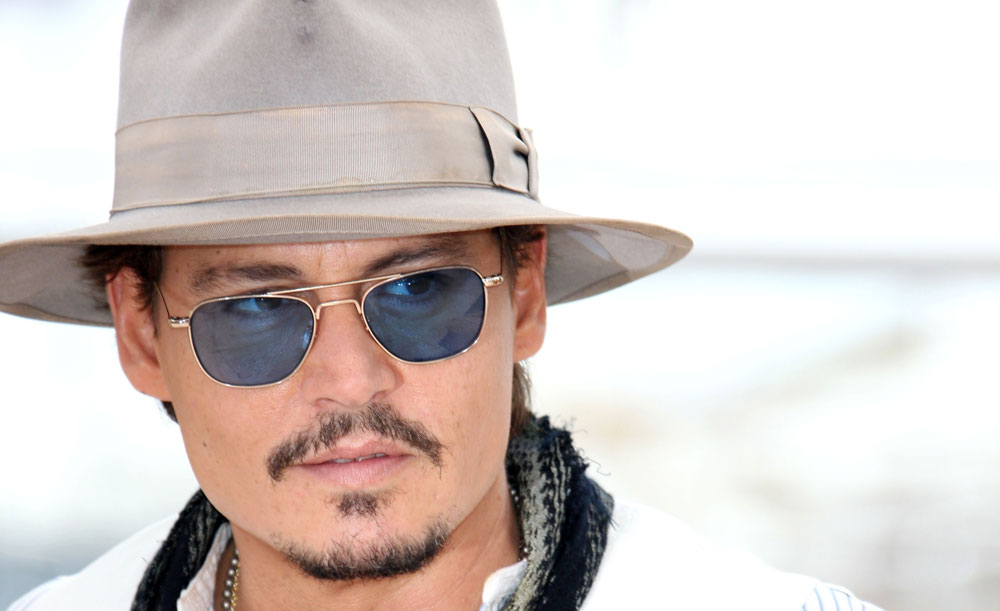 johnny depp wife and kids. Johnny Depp#39;s greatest