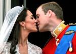 fp_7235266_barm_groom_royalwedding_148_151