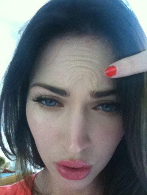 megan_foreheadswirl