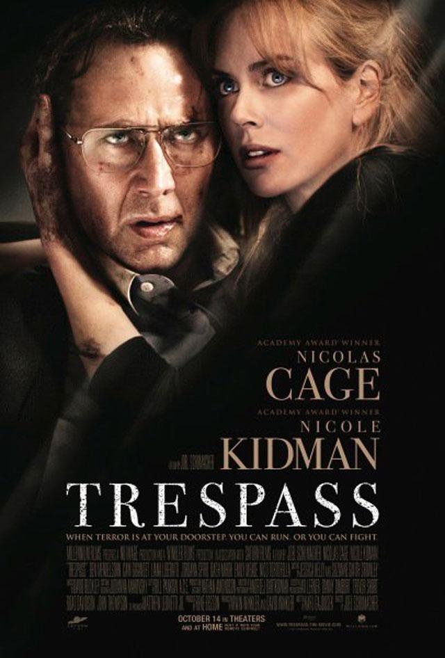 trespass1