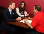fp_7758892_barm_prince_william_catherine_09_18