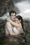 2011_twilight_breaking_dawn_017