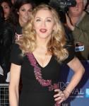 FP_8066532_BARM_Madonna_28_37