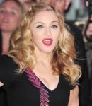FP_8066539_BARM_Madonna_35_37