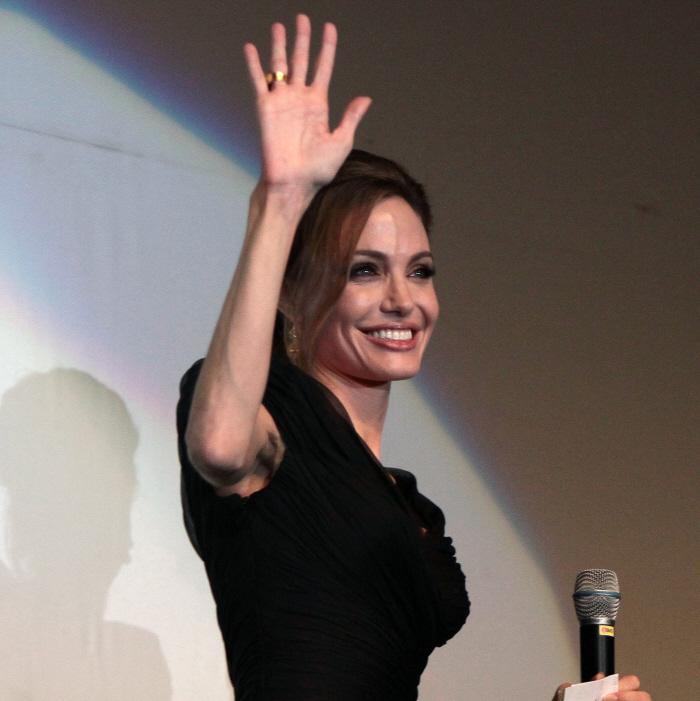 FFN_PRO_Jolie_Pitt_Premiere_021412_8767252