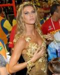 FP_6924332_Rio_Carnival_Celebs_REG_24_25