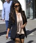 FP_8714988_Kardashian_Kim_McMullenFF_03_06