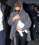 FFN_Beyonce_Baby_CWNY_032812_8926299