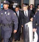 FFN_Clooney_George_WIK_031312_8870261