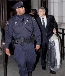 FFN_Clooney_George_WIK_031312_8870262