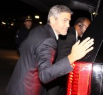 FFN_Clooney_George_WIK_031312_8870268