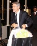 FFN_Clooney_George_WIK_031312_8870269