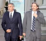 FFN_Clooney_George_WIK_031412_8871172