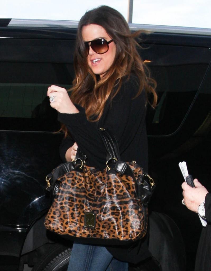 FFN_Kardashian_Khloe_BJJFF_030512_8843478