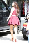 FFN_Kardashian_Kim_VM_031012_8859096